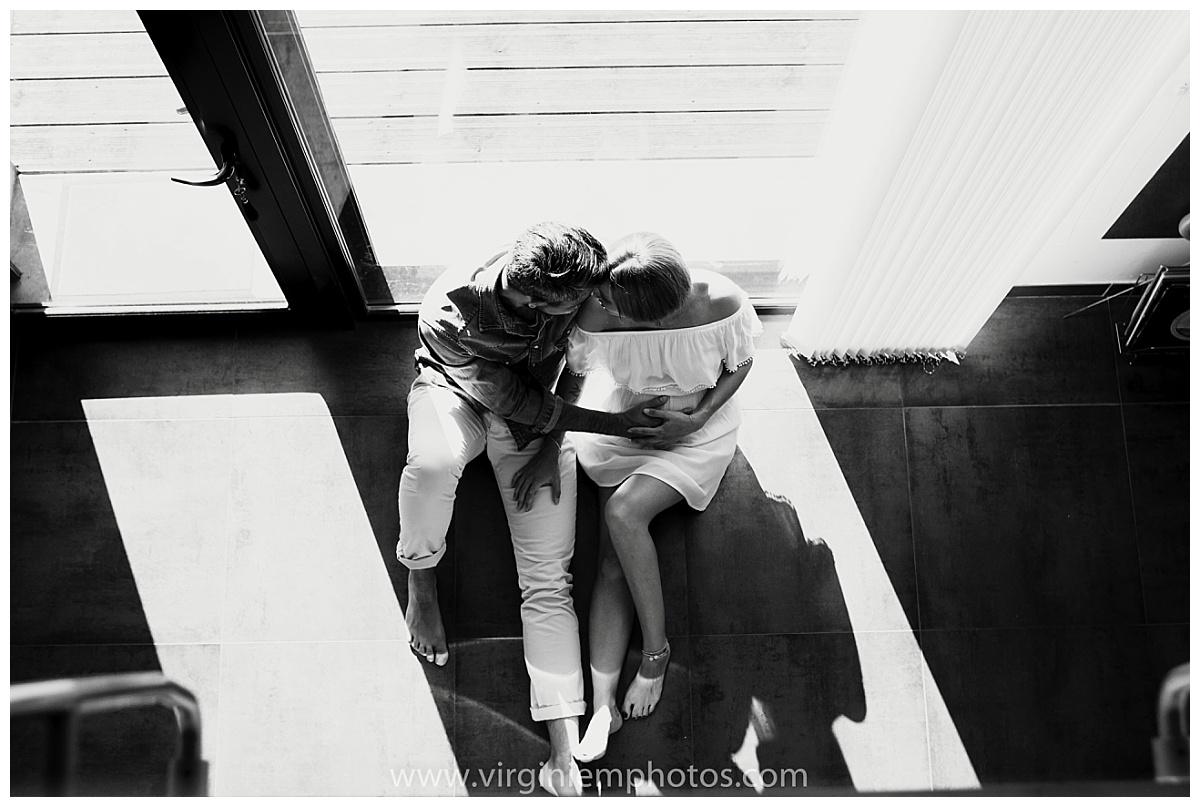 Virginie M. Photos-photographe maternité nord-photographe grossesse nord-photos extérieur-grossesse-nord-photographe (1)