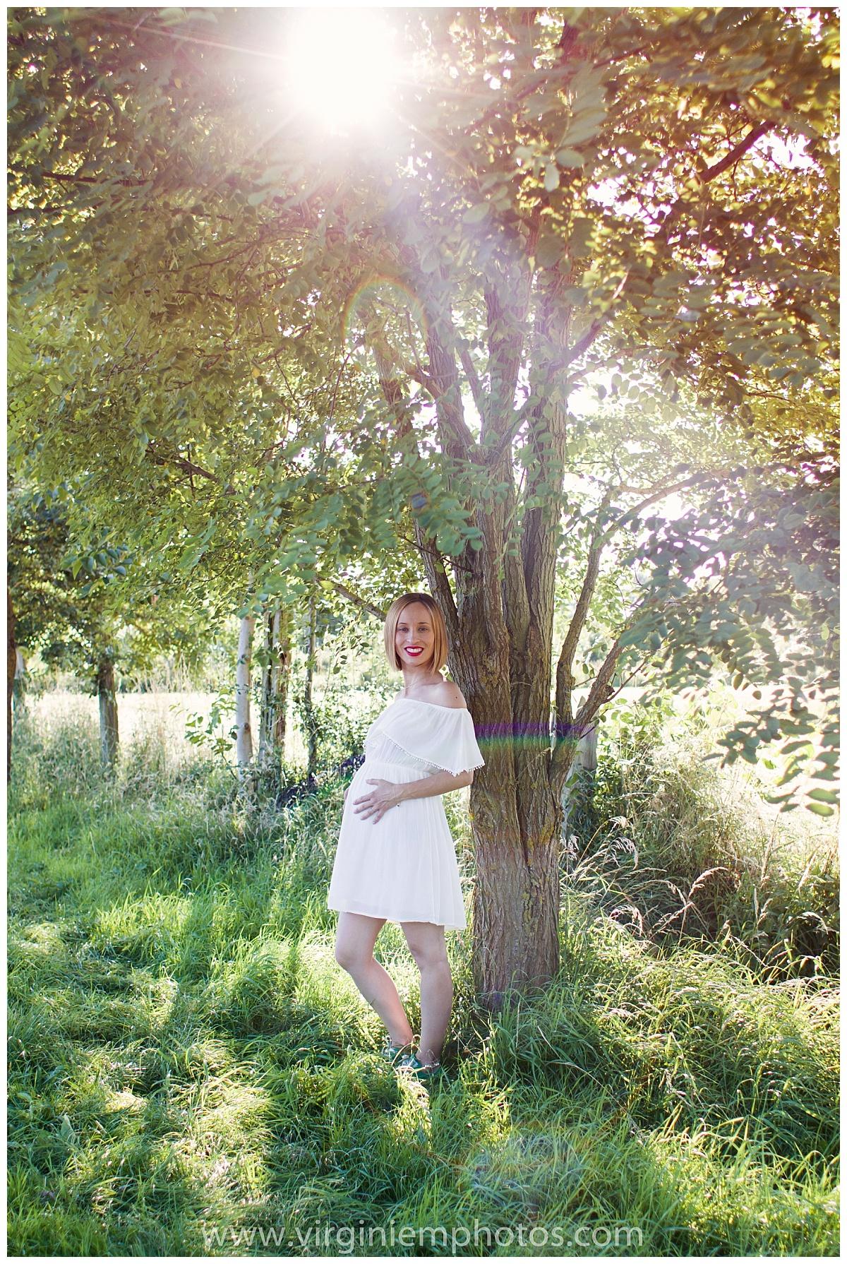 Virginie M. Photos-photographe maternité nord-photographe grossesse nord-photos extérieur-grossesse-nord-photographe (10)