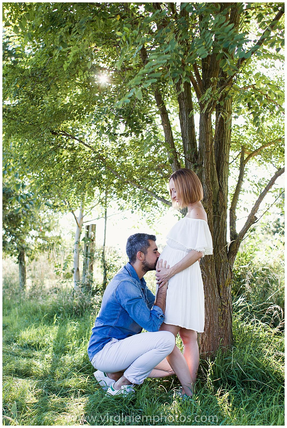 Virginie M. Photos-photographe maternité nord-photographe grossesse nord-photos extérieur-grossesse-nord-photographe (11)
