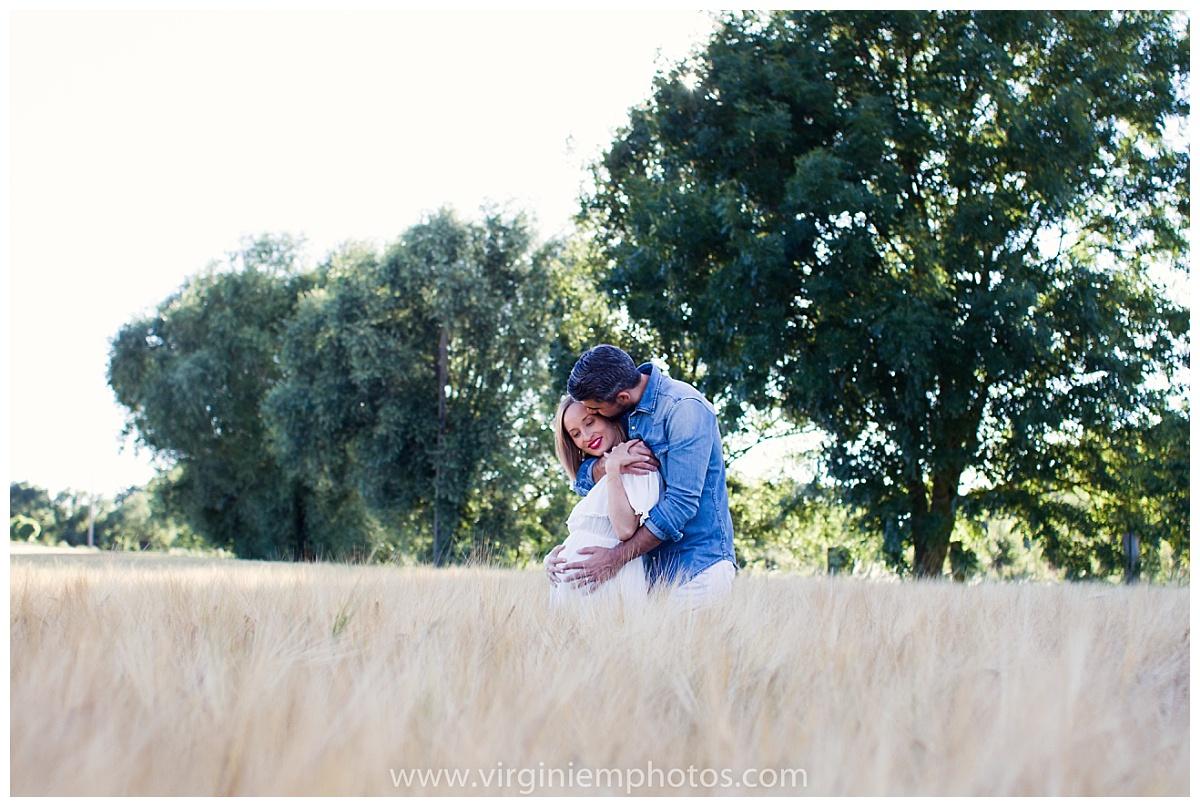 Virginie M. Photos-photographe maternité nord-photographe grossesse nord-photos extérieur-grossesse-nord-photographe (18)
