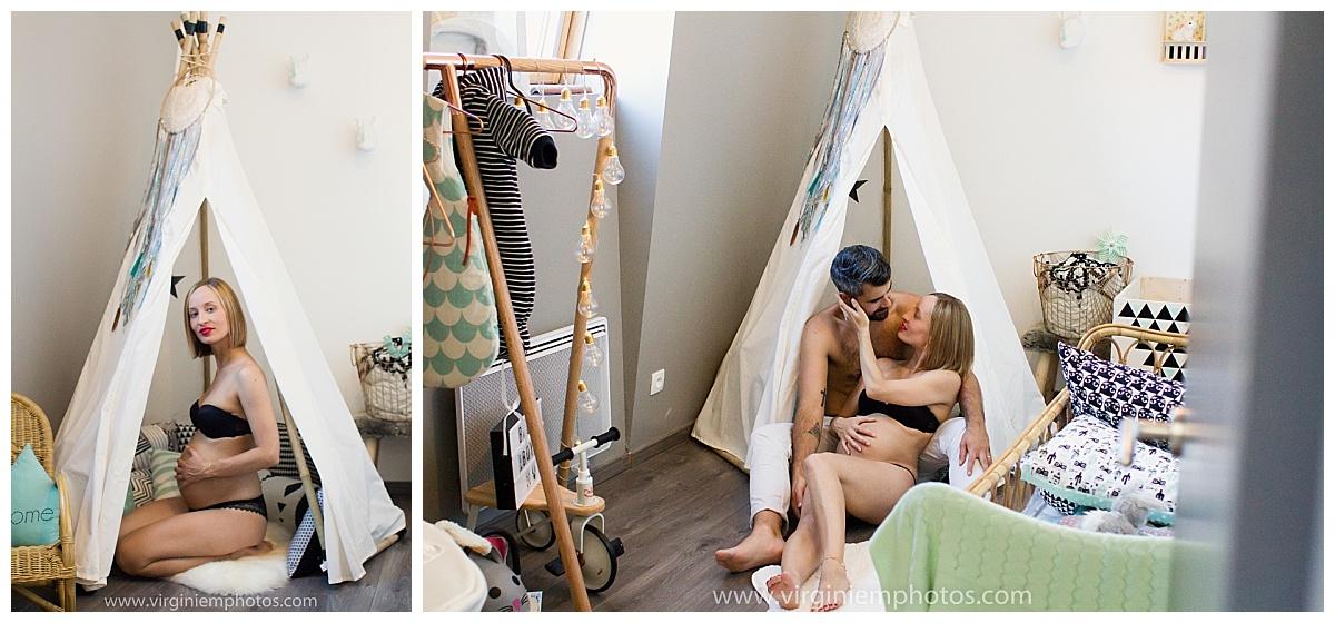 Virginie M. Photos-photographe maternité nord-photographe grossesse nord-photos extérieur-grossesse-nord-photographe (6)