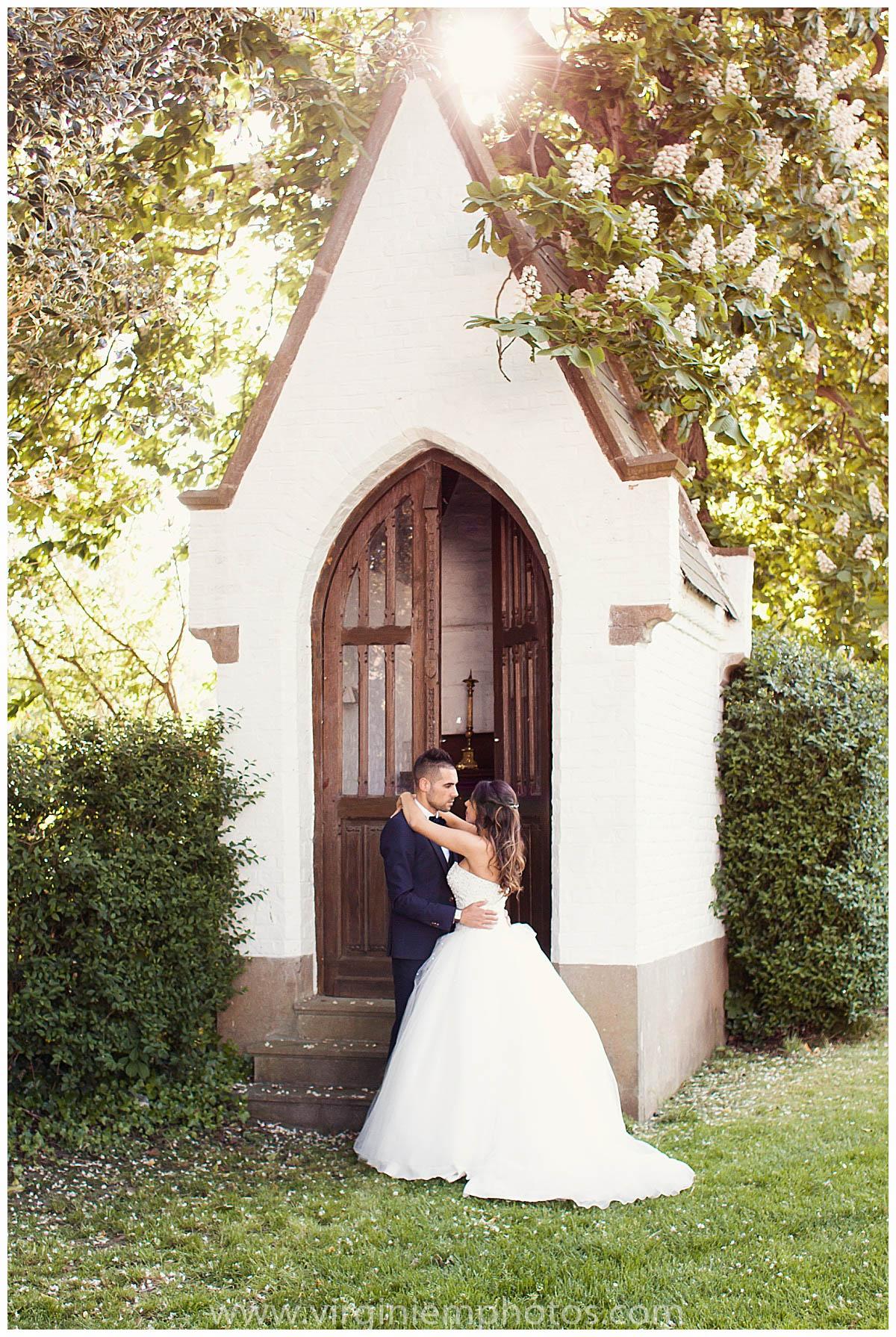 Virginie M. Photos-photographe nord-mariage-couple (1)