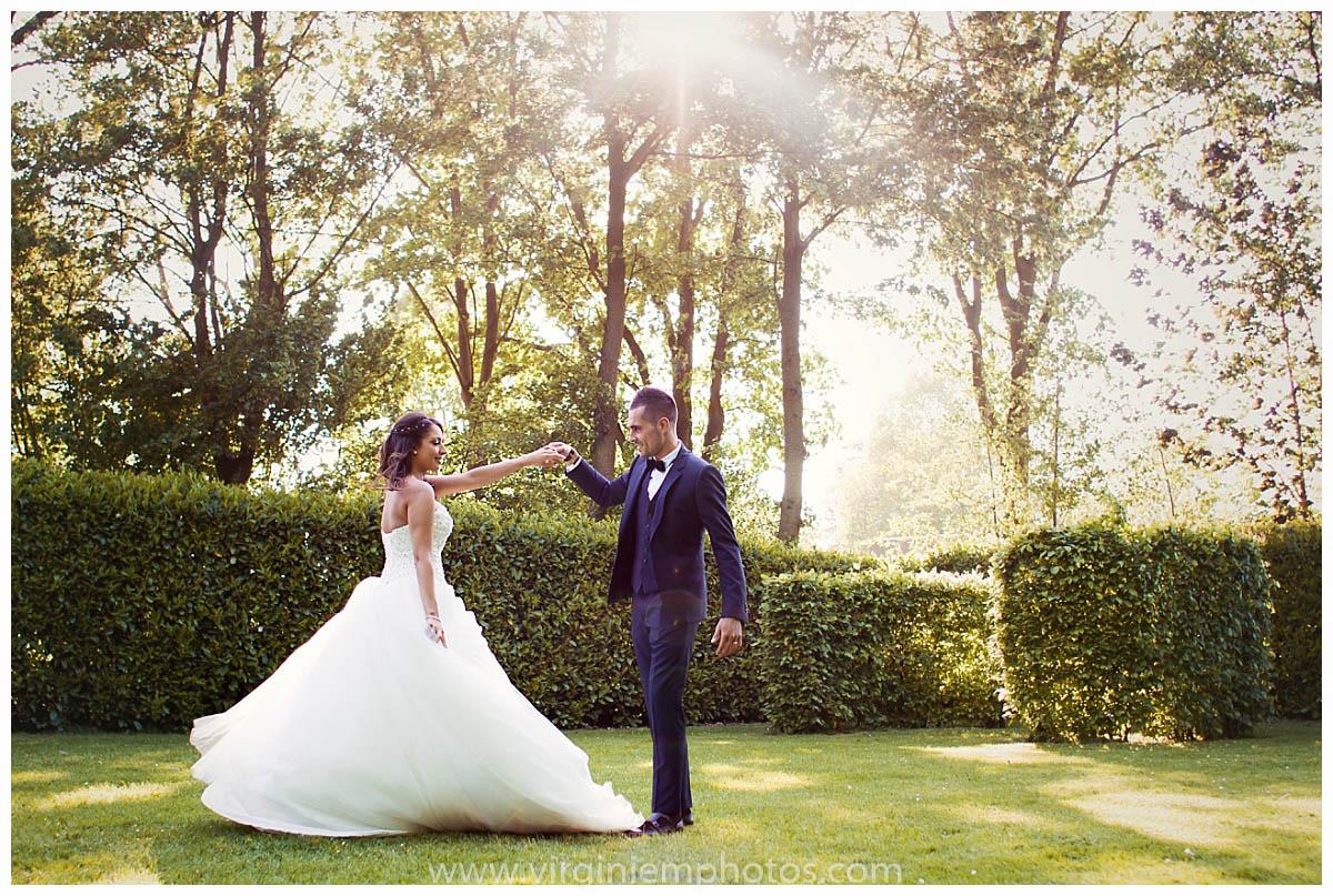 Virginie M. Photos-photographe nord-mariage-couple (11)