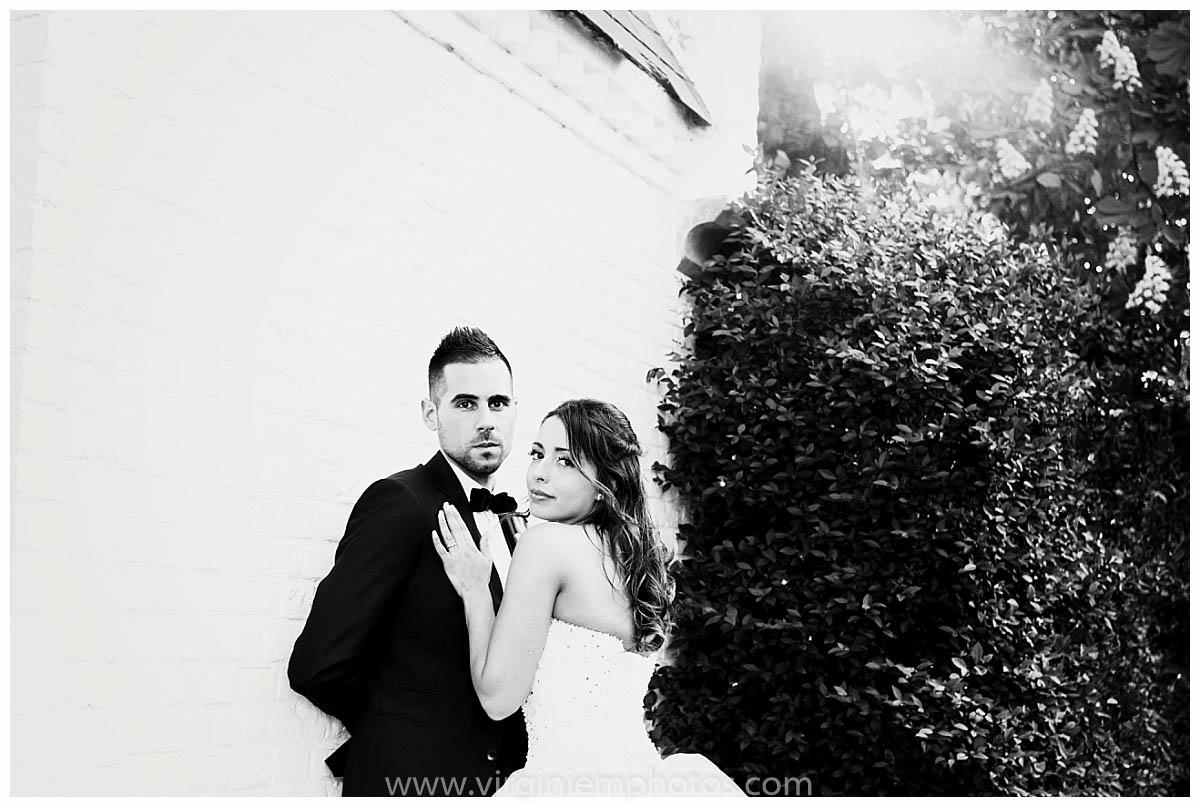 Virginie M. Photos-photographe nord-mariage-couple (14)