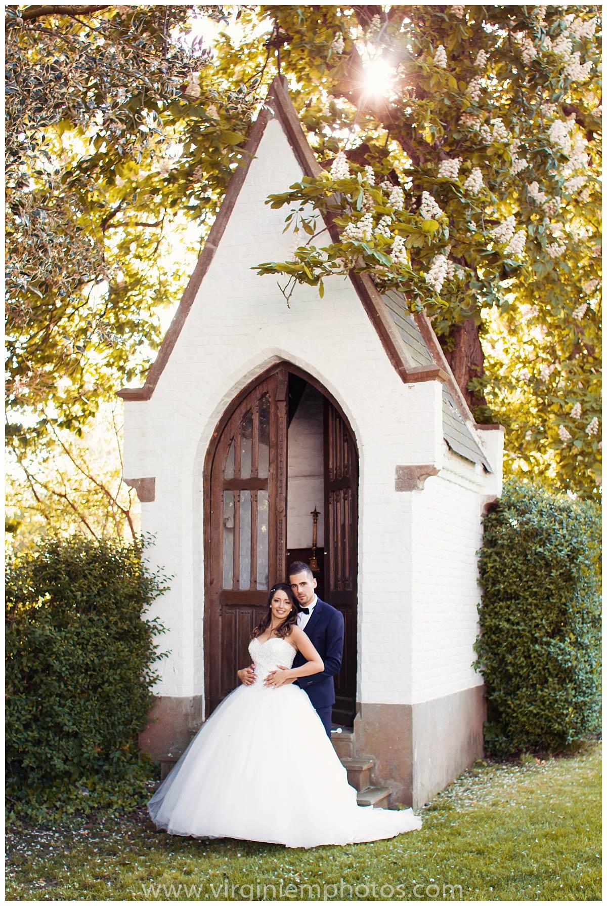 Virginie M. Photos-photographe nord-mariage-couple (15)