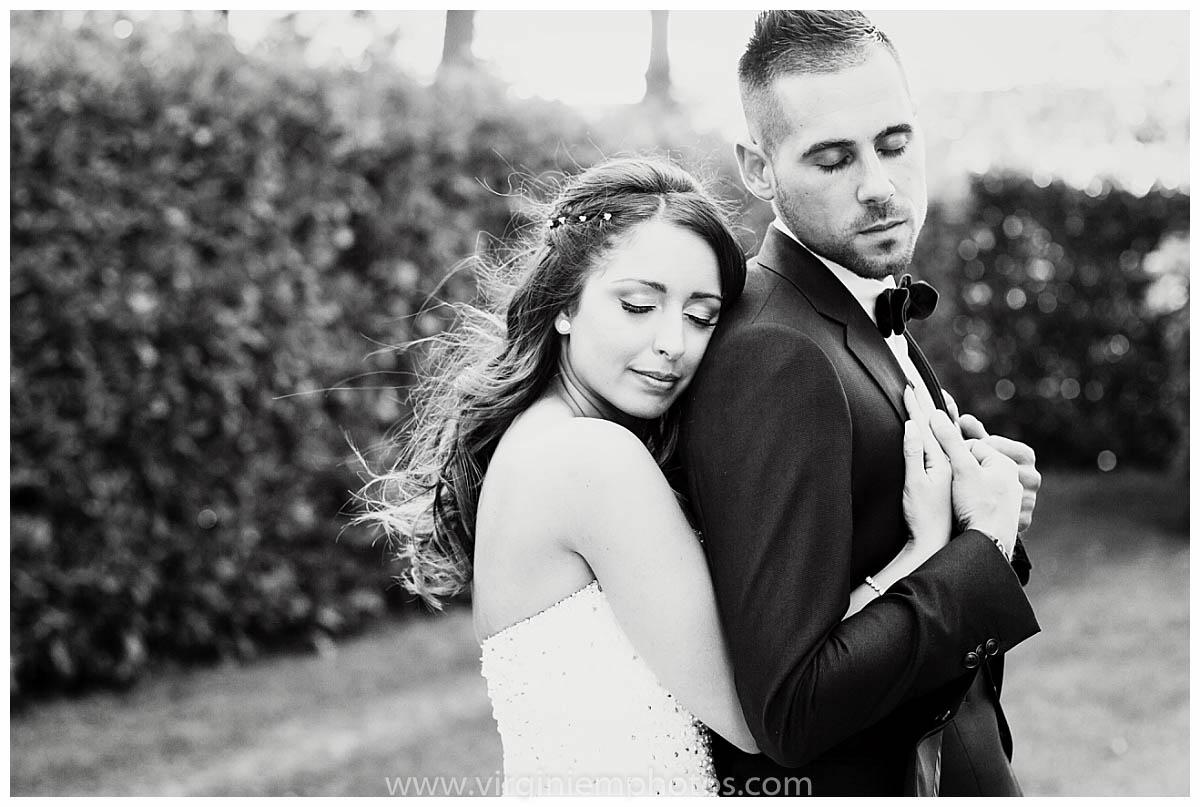 Virginie M. Photos-photographe nord-mariage-couple (2)