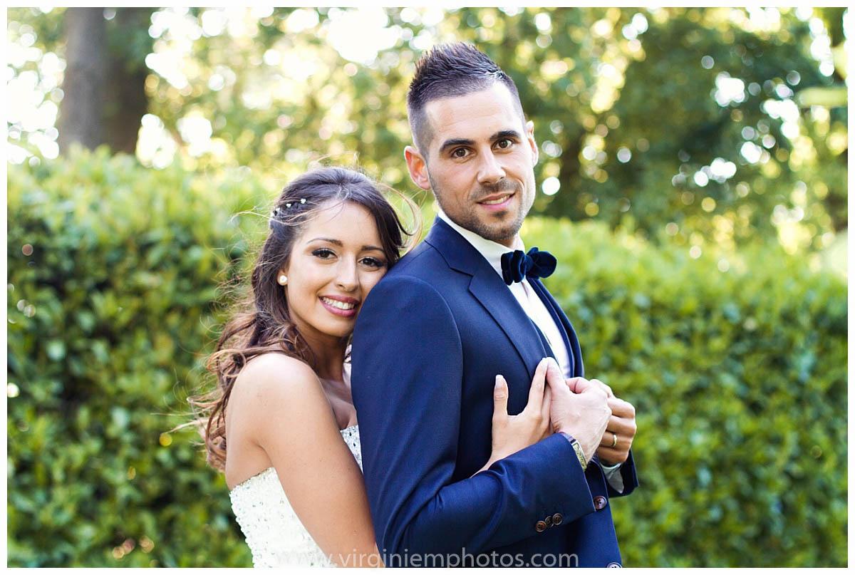 Virginie M. Photos-photographe nord-mariage-couple (3)