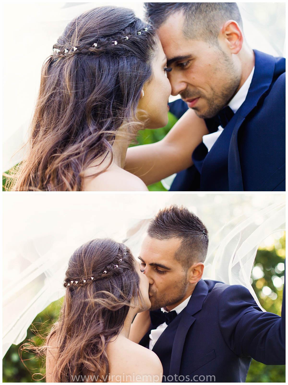 Virginie M. Photos-photographe nord-mariage-couple (4)