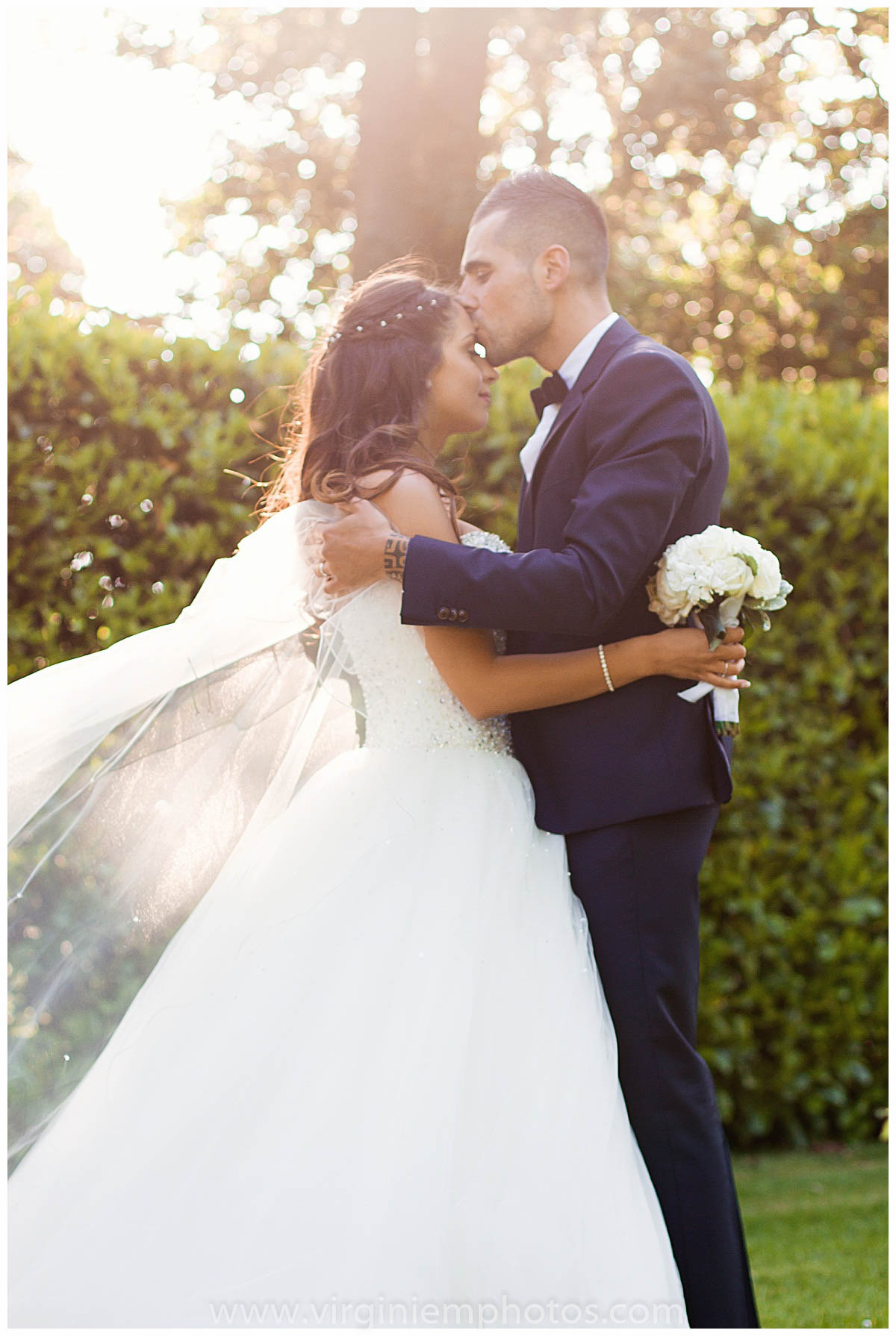 Virginie M. Photos-photographe nord-mariage-couple (5)