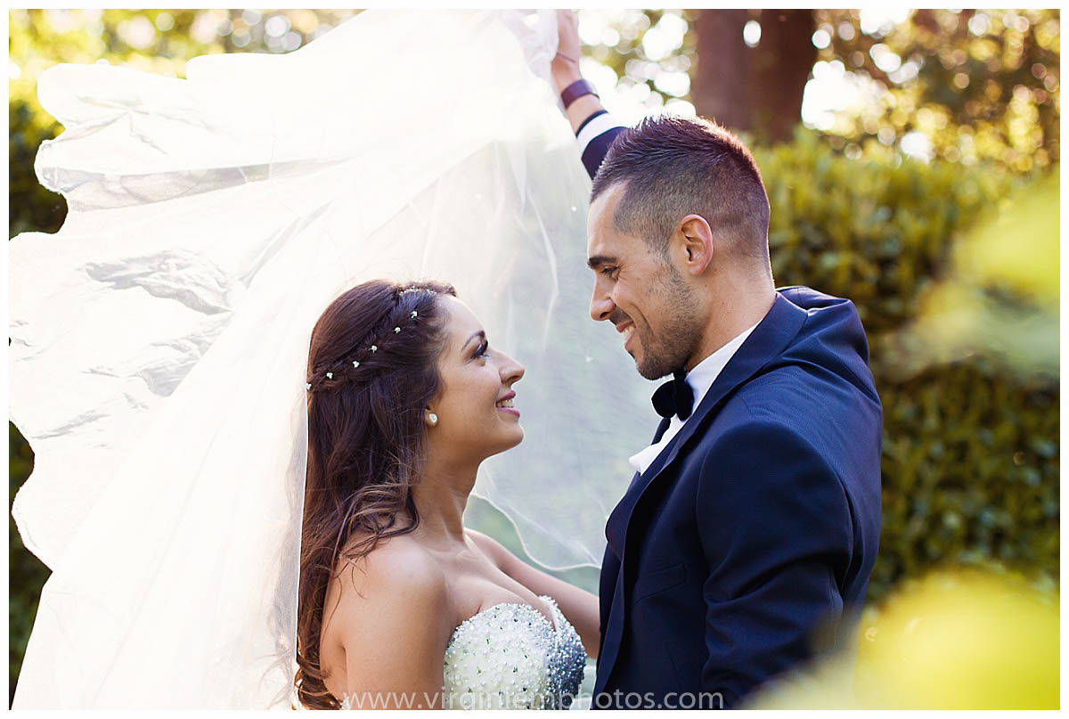 Virginie M. Photos-photographe nord-mariage-couple (7)
