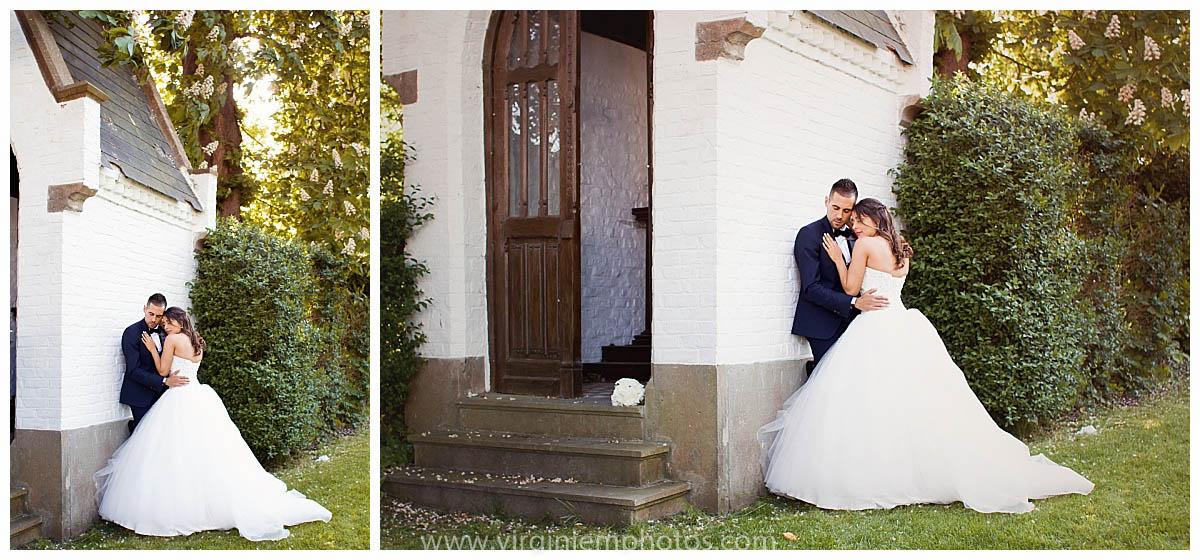 Virginie M. Photos-photographe nord-mariage-couple (8)