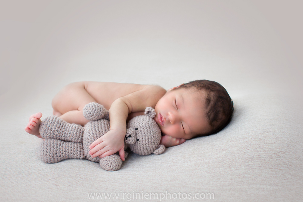 virginie-m-photos-photographe-naissance-nord-naissance-nouveau-ne-bebe-photographe-lille-nord-studio-photos-9