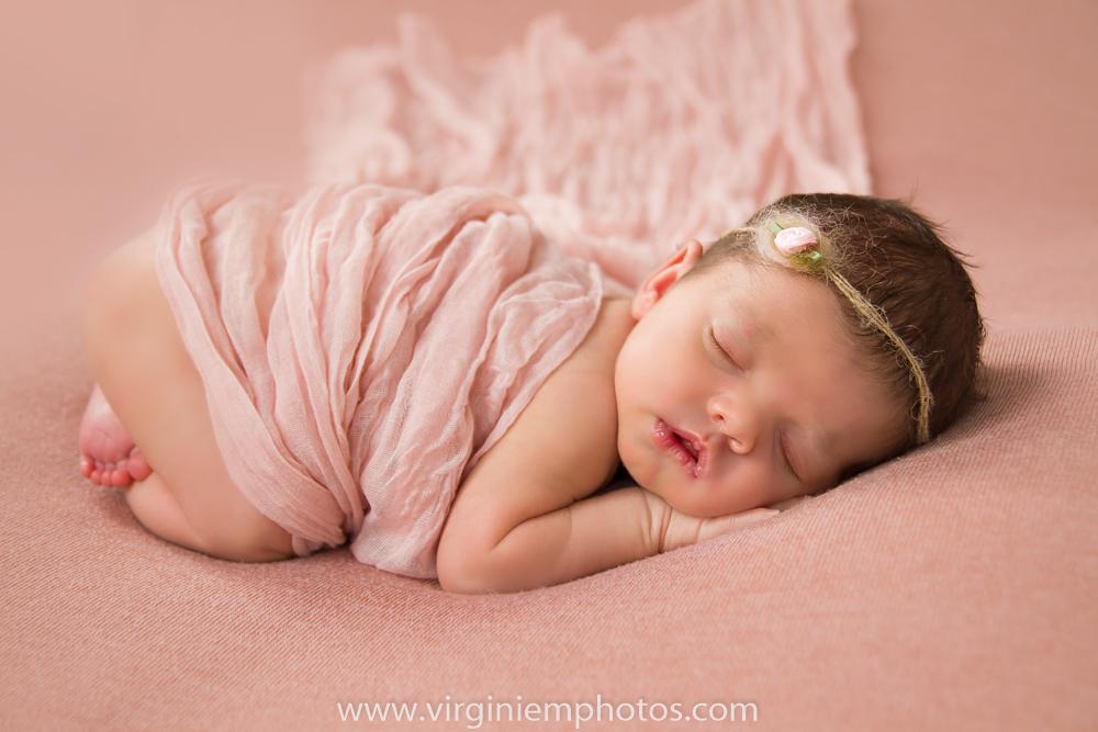 virginie-m-photos-photographe-bebe-lille-photographe-naissance-nord-photographe-nord-lille-18