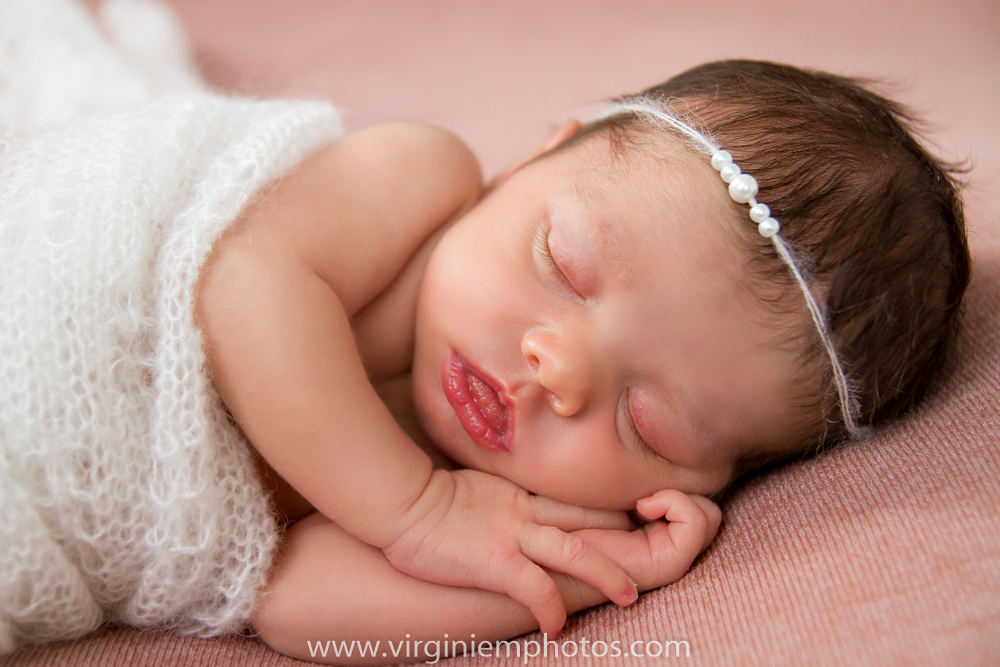 virginie-m-photos-photographe-bebe-lille-photographe-naissance-nord-photographe-nord-lille-2