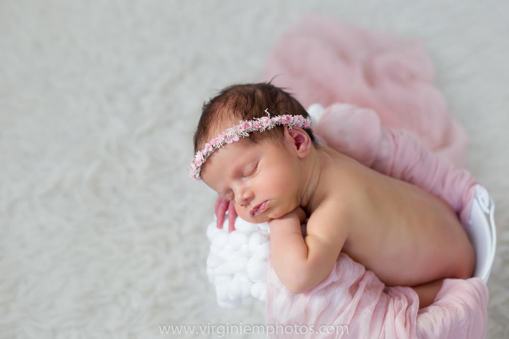 Séance naissance-studio-bébé-Lille-photographe-nord-nouveau né-famille-photographe nord-photographe Lille-Virginie M. Photos (7)