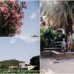 Vacances 2017 – Virginie M. Photos – Photographe Nord