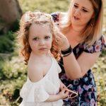 Séance extérieur famille – Virginie M. Photos – Photographe Lille