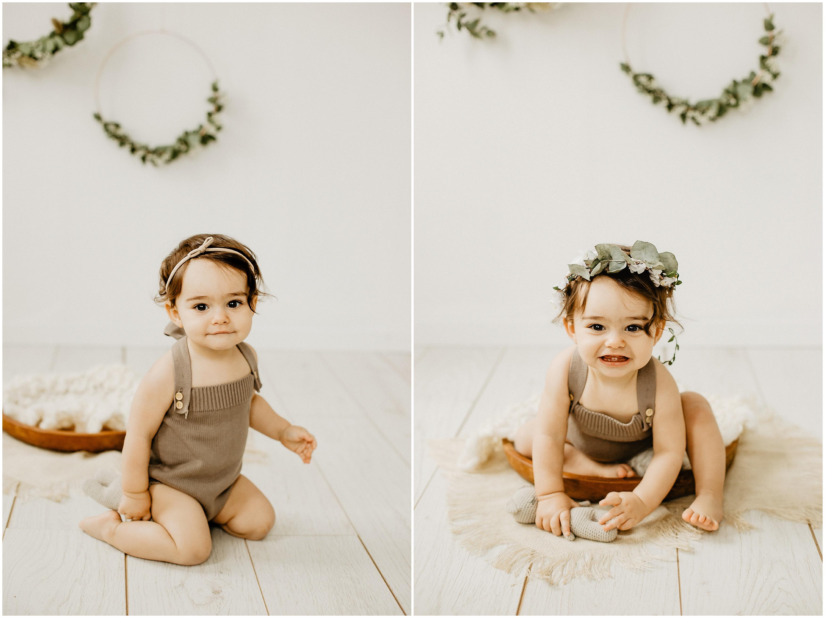 Séance enfant Lille-photos enfant-photographe bébé-Nord Pas de Calais-photographie-studio (2)