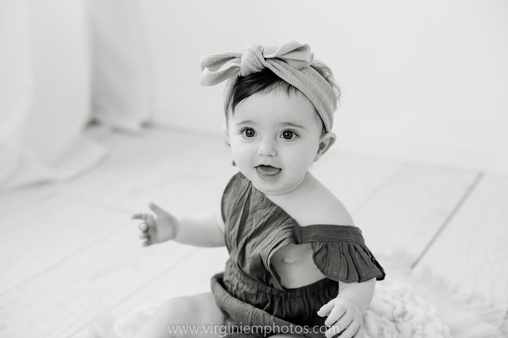 Virginie M. Photos-Photographe bébé Nord-photographe Lille-Lille-enfants-bébé-vintage-rotin-photos-studio-retro (15)