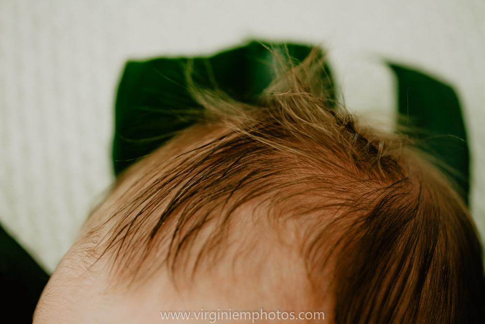 Virginie M. Photos-photographe bébé Lille-photographe naissance nord-maternité-grossesse-famille-photos-Lille-végétal-naturel-studio photo (20)