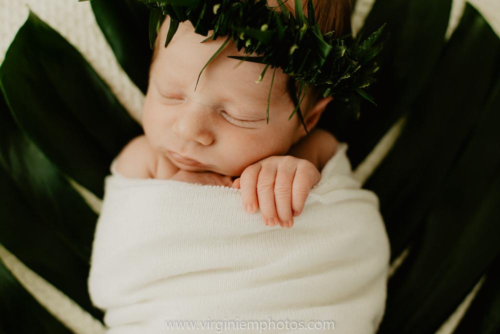 Virginie M. Photos-photographe bébé Lille-photographe naissance nord-maternité-grossesse-famille-photos-Lille-végétal-naturel-studio photo (4)