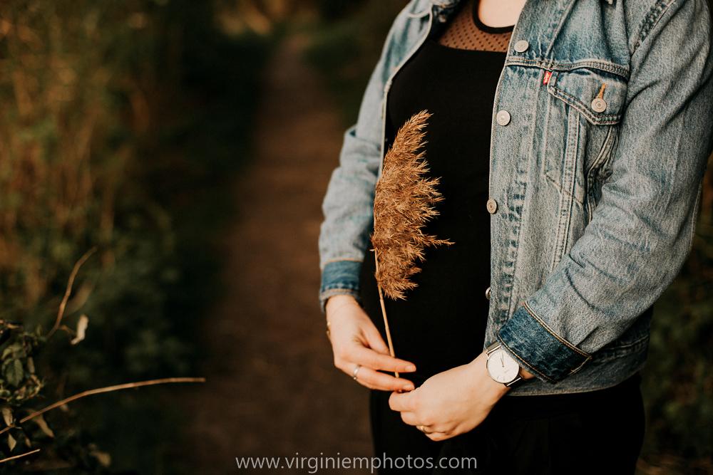 Virginie M. Photos-photographe grossesse-maternité-photographe Lille-Lille-Nord Pas de Calais-exterieur-photographe-couple-future maman-Croix (17)