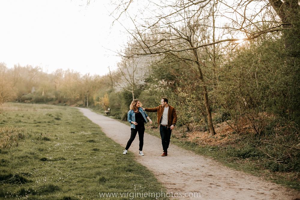 Virginie M. Photos-photographe grossesse-maternité-photographe Lille-Lille-Nord Pas de Calais-exterieur-photographe-couple-future maman-Croix (7)