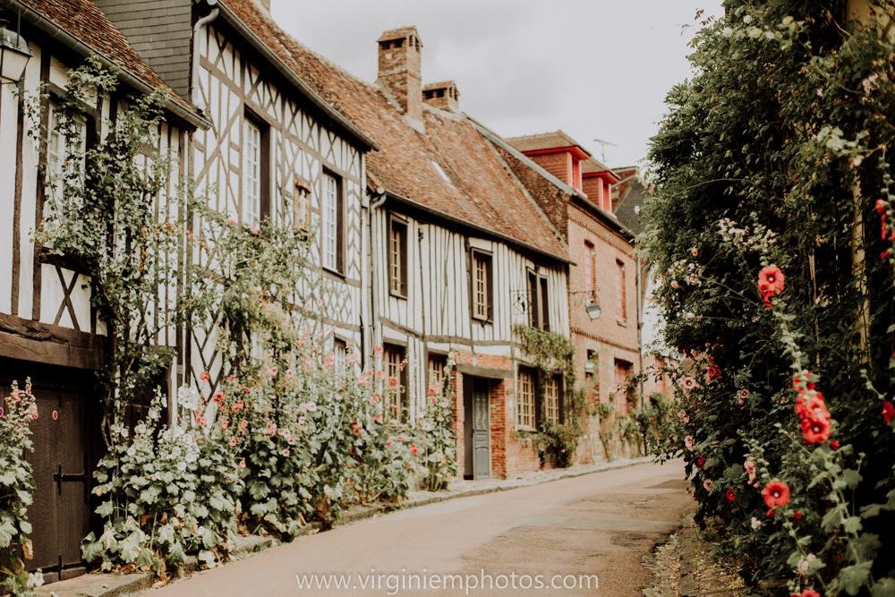 Virginie M. Photos-photographe Lille-Nord-couple-enfant-famille-vacances-Picardie-photos famille-séance photo-Lille-Hauts de France (10)