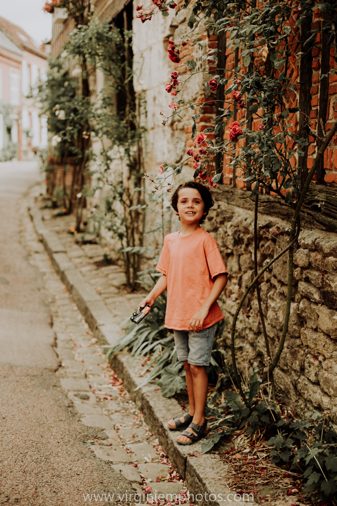 Virginie M. Photos-photographe Lille-Nord-couple-enfant-famille-vacances-Picardie-photos famille-séance photo-Lille-Hauts de France (12)