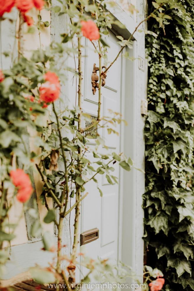 Virginie M. Photos-photographe Lille-Nord-couple-enfant-famille-vacances-Picardie-photos famille-séance photo-Lille-Hauts de France (13)