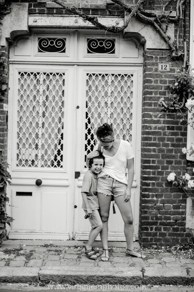 Virginie M. Photos-photographe Lille-Nord-couple-enfant-famille-vacances-Picardie-photos famille-séance photo-Lille-Hauts de France (14)