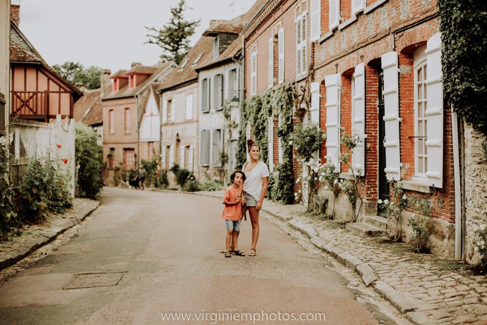 Virginie M. Photos-photographe Lille-Nord-couple-enfant-famille-vacances-Picardie-photos famille-séance photo-Lille-Hauts de France (15)