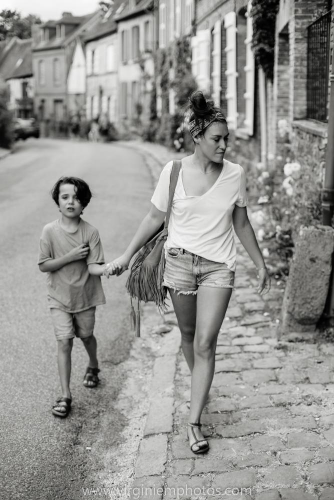 Virginie M. Photos-photographe Lille-Nord-couple-enfant-famille-vacances-Picardie-photos famille-séance photo-Lille-Hauts de France (16)