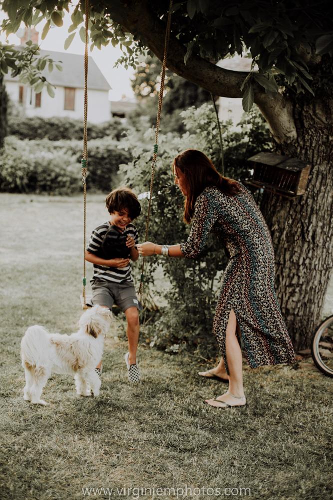 Virginie M. Photos-photographe Lille-Nord-couple-enfant-famille-vacances-Picardie-photos famille-séance photo-Lille-Hauts de France (2)