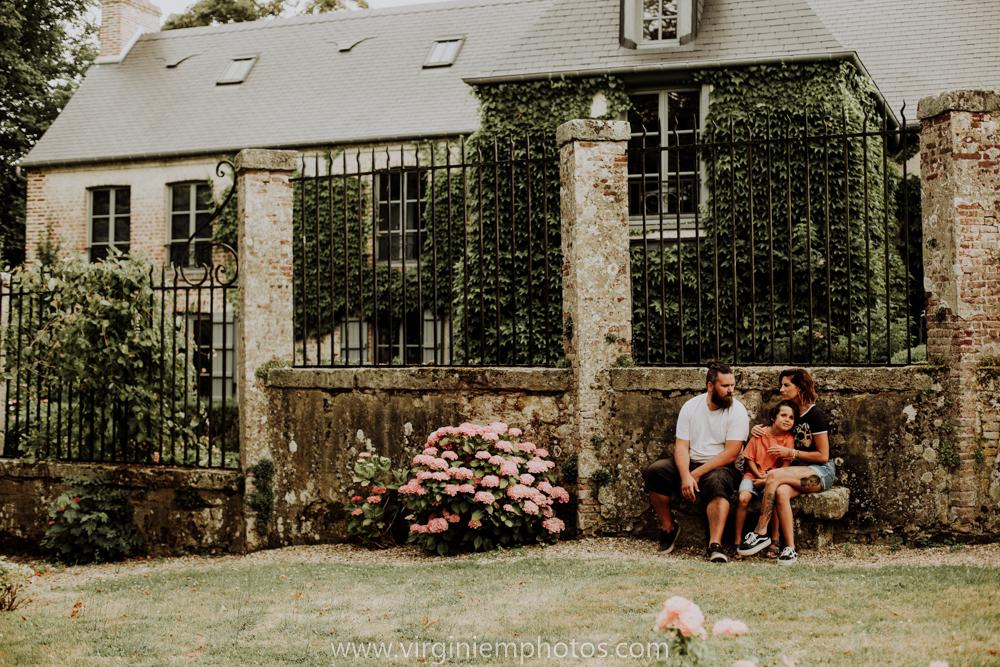 Virginie M. Photos-photographe Lille-Nord-couple-enfant-famille-vacances-Picardie-photos famille-séance photo-Lille-Hauts de France (21)