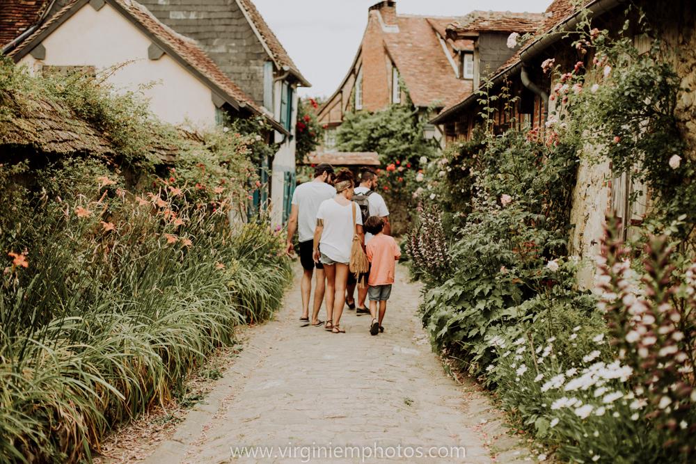 Virginie M. Photos-photographe Lille-Nord-couple-enfant-famille-vacances-Picardie-photos famille-séance photo-Lille-Hauts de France (23)