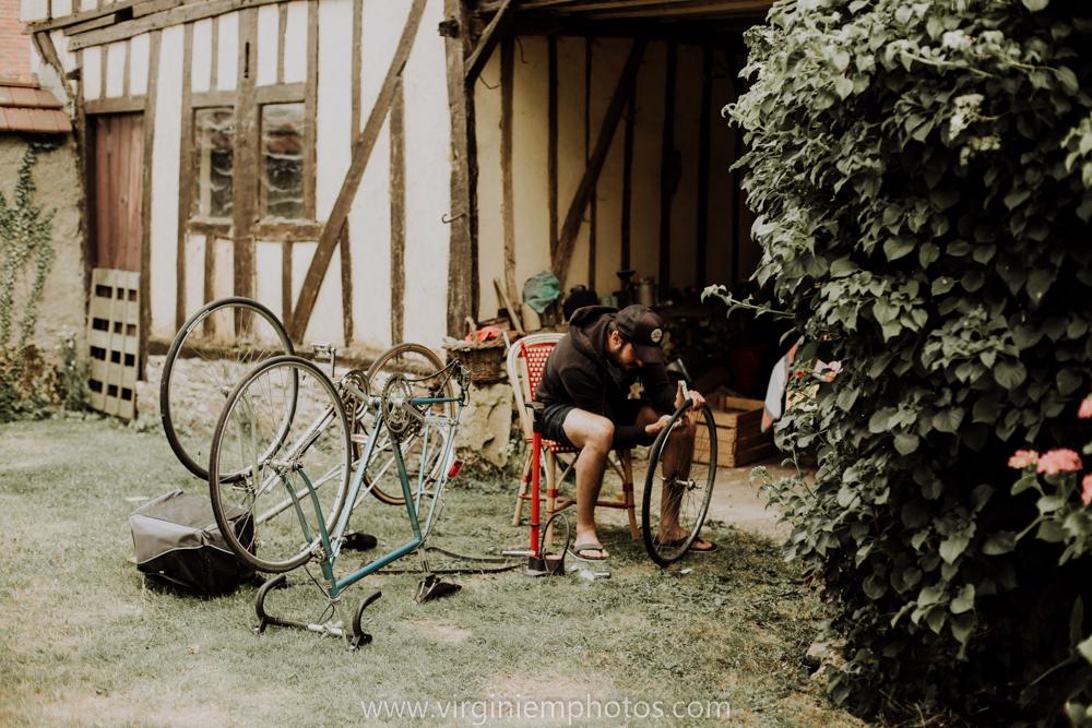 Virginie M. Photos-photographe Lille-Nord-couple-enfant-famille-vacances-Picardie-photos famille-séance photo-Lille-Hauts de France (24)