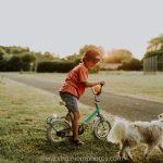 Quelques jours en Picardie – Virginie M. Photos – Photographe Nord