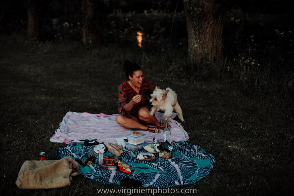 Virginie M. Photos-photographe Lille-Nord-couple-enfant-famille-vacances-Picardie-photos famille-séance photo-Lille-Hauts de France (49)
