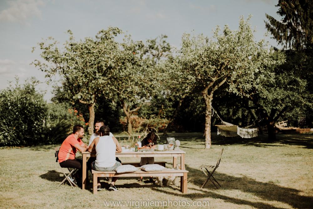 Virginie M. Photos-photographe Lille-Nord-couple-enfant-famille-vacances-Picardie-photos famille-séance photo-Lille-Hauts de France (51)