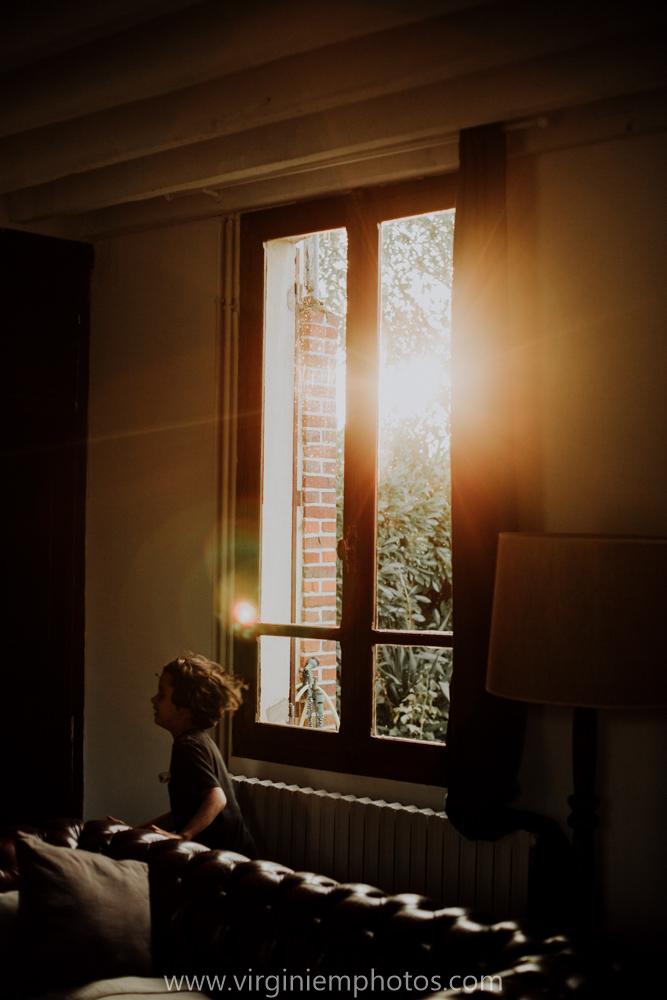 Virginie M. Photos-photographe Lille-Nord-couple-enfant-famille-vacances-Picardie-photos famille-séance photo-Lille-Hauts de France (54)
