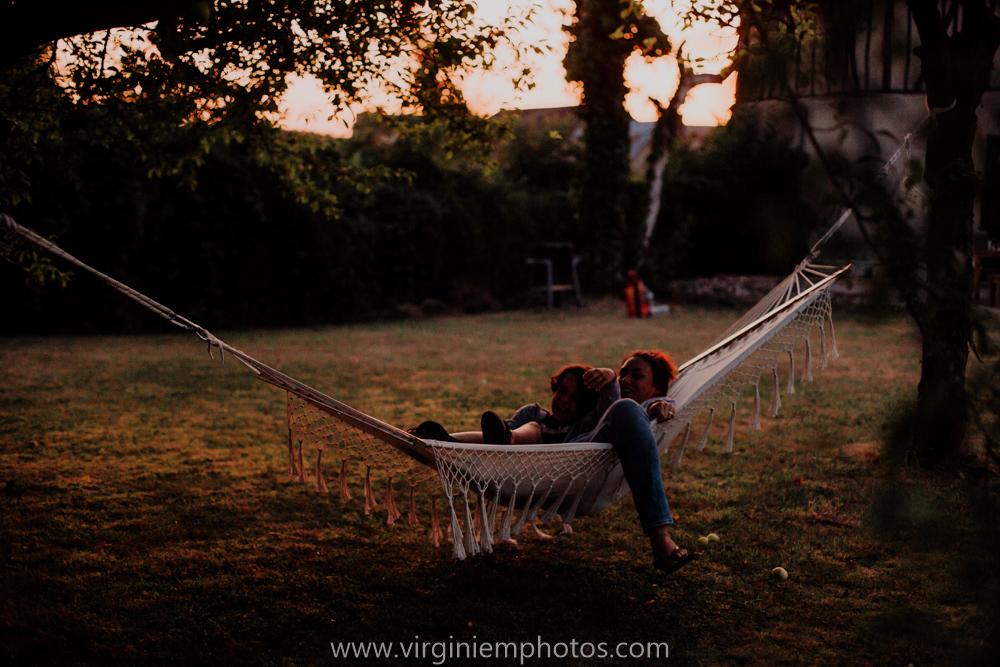 Virginie M. Photos-photographe Lille-Nord-couple-enfant-famille-vacances-Picardie-photos famille-séance photo-Lille-Hauts de France (55)
