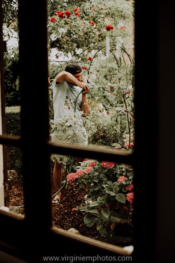 Virginie M. Photos-photographe Lille-Nord-couple-enfant-famille-vacances-Picardie-photos famille-séance photo-Lille-Hauts de France (6)