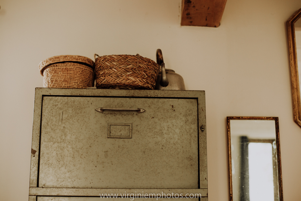 Virginie M. Photos-photographe Lille-Nord-couple-enfant-famille-vacances-Picardie-photos famille-séance photo-Lille-Hauts de France (7)