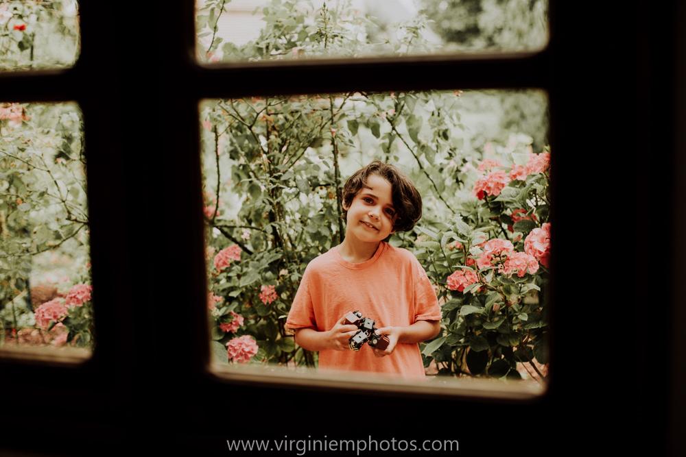 Virginie M. Photos-photographe Lille-Nord-couple-enfant-famille-vacances-Picardie-photos famille-séance photo-Lille-Hauts de France (8)