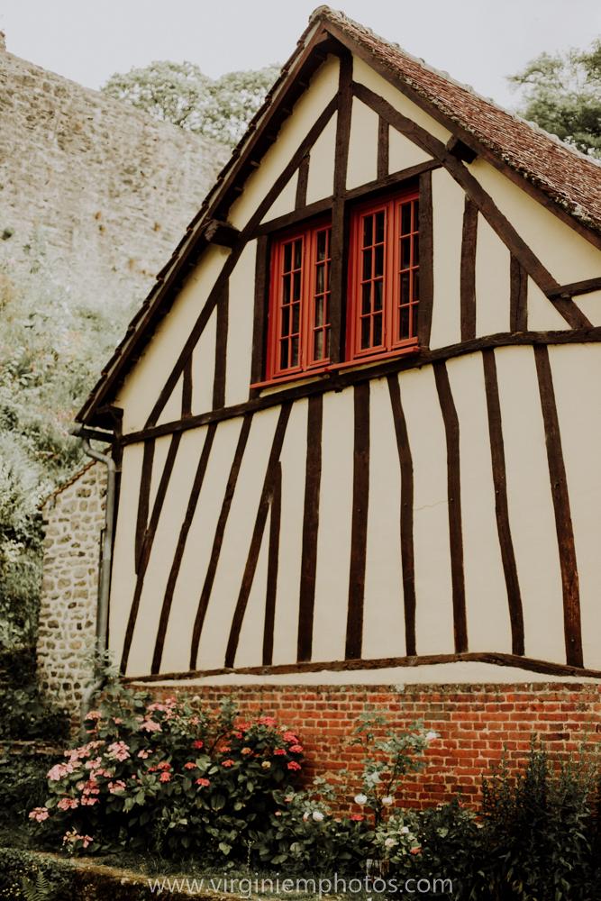 Virginie M. Photos-photographe Lille-Nord-couple-enfant-famille-vacances-Picardie-photos famille-séance photo-Lille-Hauts de France (9)