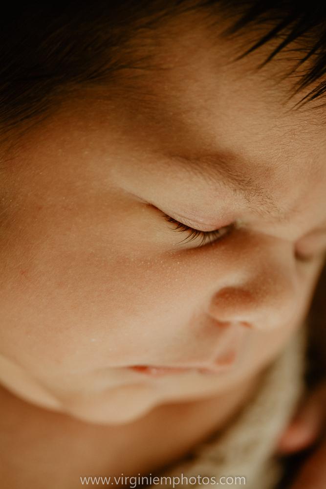 Virginie M. Photos-séance naissance-bébé-nouveau né-famille-photos-studio-photographe Lille-Croix-Nord (2)