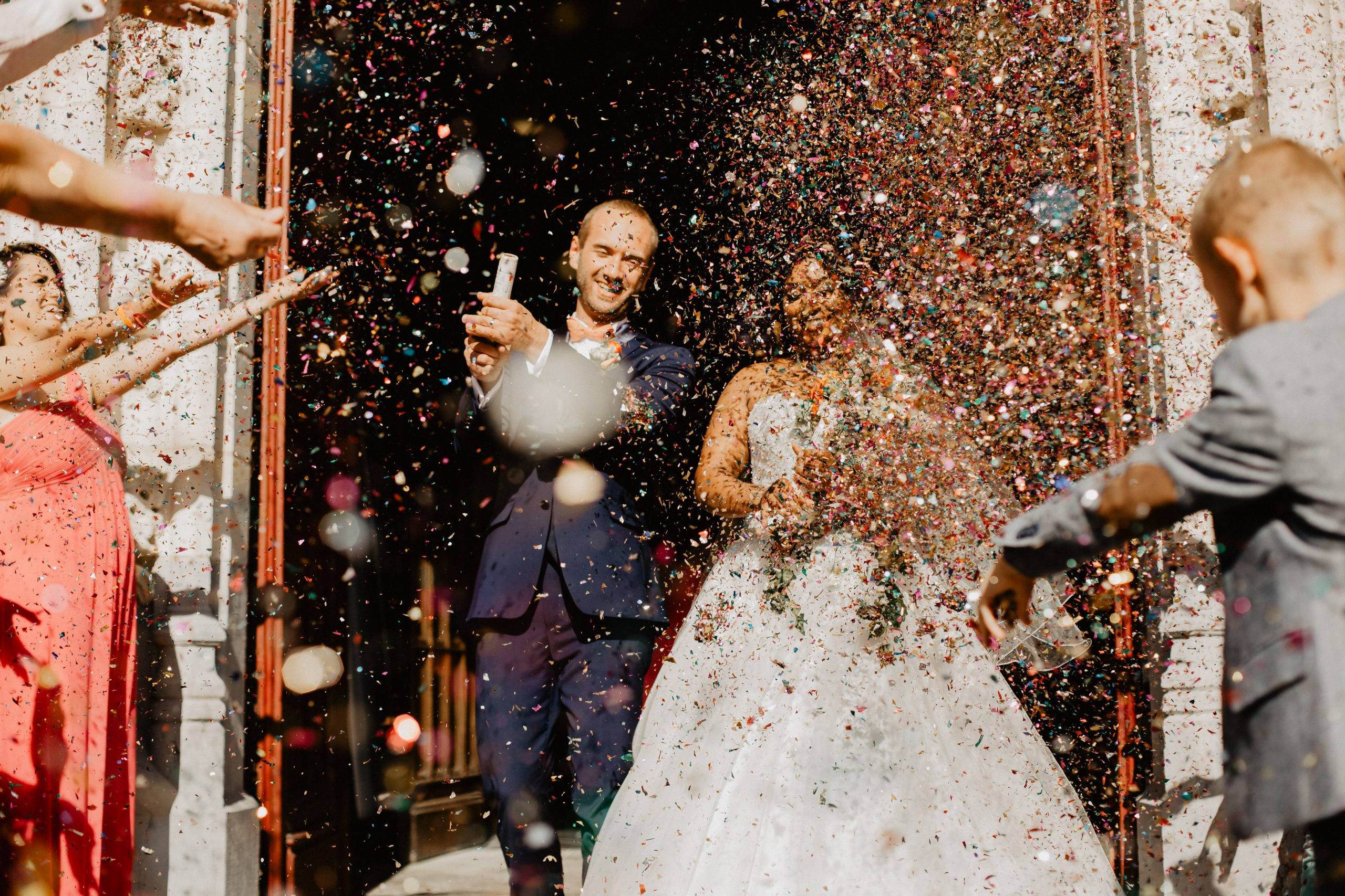 Mariage-Virginie M. Photos-couple-photos-union-amour-Croix-photographe Lille (103)