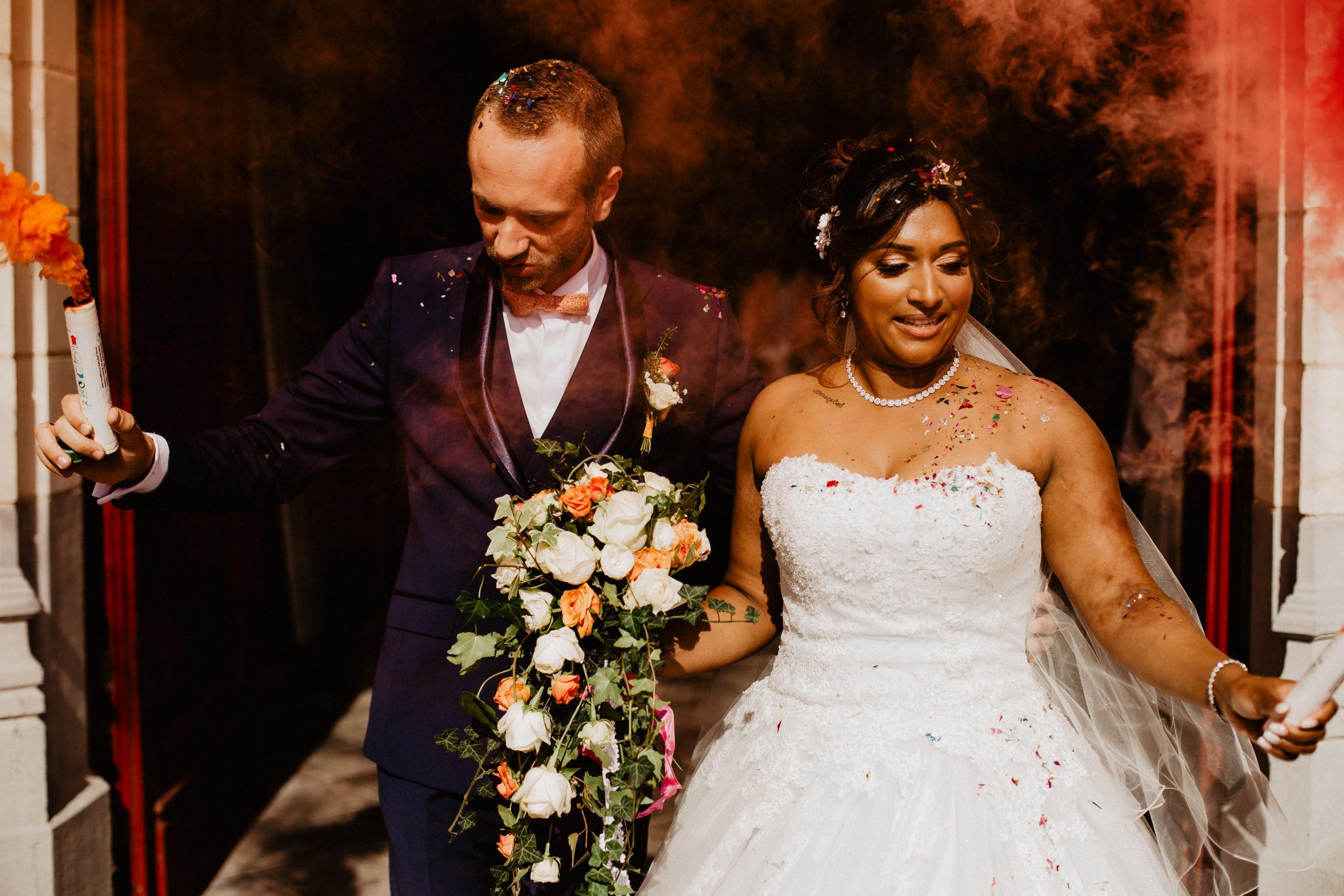 Mariage-Virginie M. Photos-couple-photos-union-amour-Croix-photographe Lille (106)