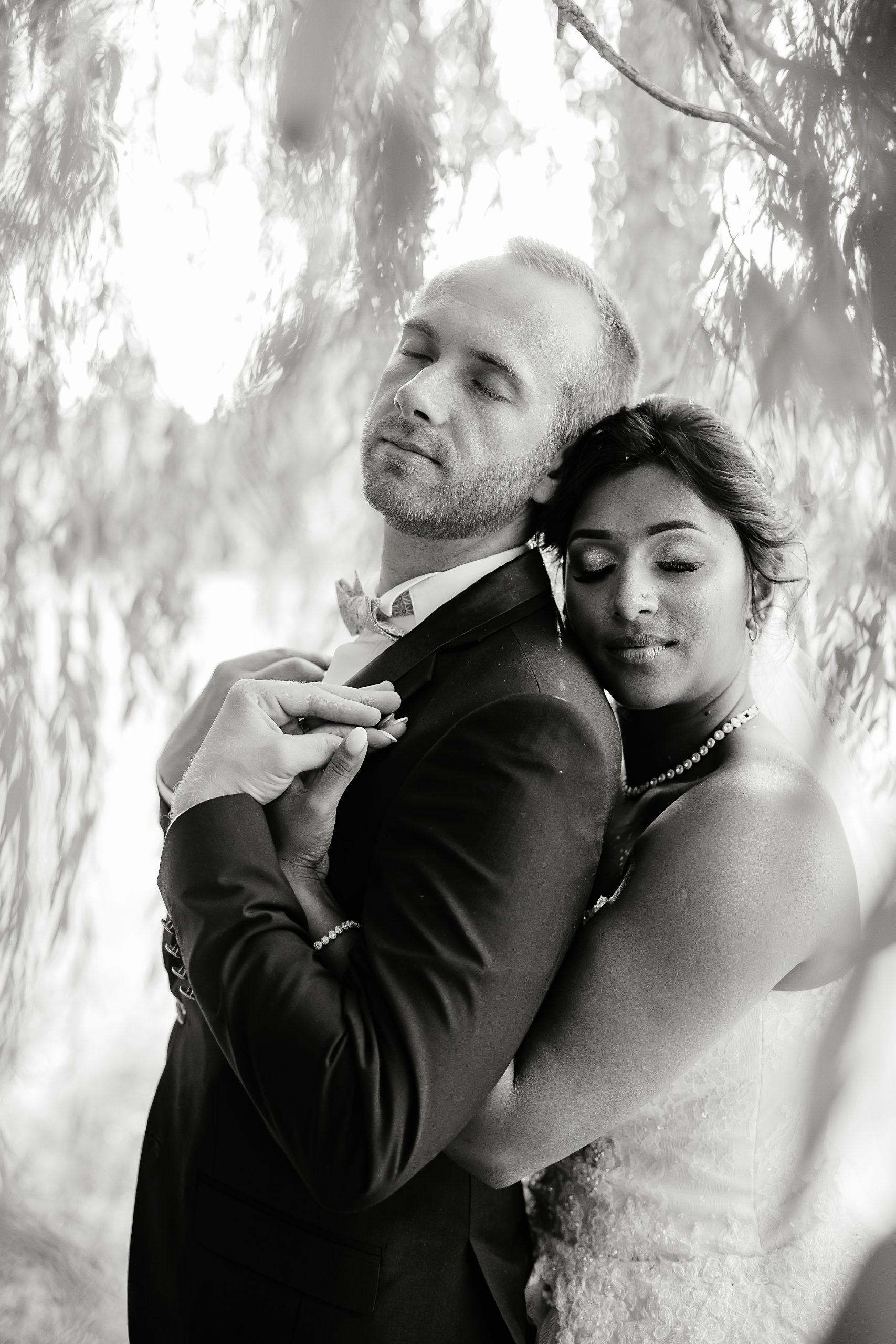 Mariage-Virginie M. Photos-couple-photos-union-amour-Croix-photographe Lille (130)